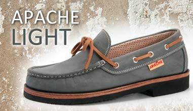 931560292 Mocasines Apache